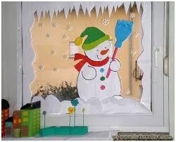 Christmas Decorations For Classroom Windows Psoriasisguru Com