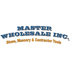 Tile Installer Jobs Nyc by Tile Setting Tools Master Wholesale