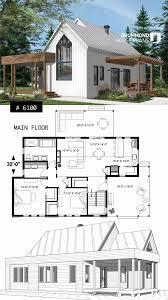 100 Modern Home Blueprints House Design Plans For Small Lots Elegant Plans