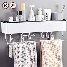 j n badregal badezimmer storage rack badezimmer regale