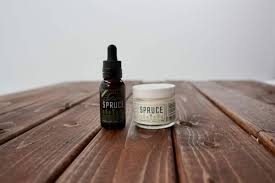 Spruce CBD Review And Coupon Code Woocommerce Discounts Deals The Ultimate Guide To Best Practices New Update How Move Coupon Field On Aero Checkout Fixed Instagram Stories From Jhund Jester Jesterhatsjhund Mls Coupon Code Travelzoo Deals Top 20 Why Dubsado Is The Best Crm Off Inside New Colourpop Disney Villains Cosmetic Collection Now At Ulta Beauty Trafalgar Promo Bikram Yoga Nyc Promotion Vpn Coupons For 2019 25 To 68 Off Vpns Visual Studio Professional Subscription Deal Save Upto 80 Clairol Hlights Express Codes 50 150