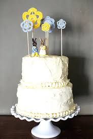 Rustic Wedding Cake Toppers Fun Topper Ideas