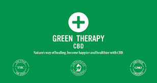 Get Green Therapy CBD Coupon Codes Here! Cannabis CBD Online ... Branson Belle Coupons Discounts Just Mayo Secure 100 Uber Promo Code For Existing Users November 2019 The Best Deals For The Home Cook On Black Friday Kitchn Causebox Coupon Save 15 Off Your First Box Taskworld Coupon Code Caribou Coffee Halloween Macys Black Friday Watsons Malaysia Promo Cb2 Coupons Codes Free Shipping June 2018 Last Day Flash Sale Ways To At Crate Barrel Creditcom 10 Off Buy Craft X Fighting Discount Planet Fitness Sales 2017 Goods Apartment