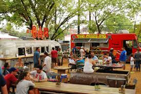 Richardson Is Hopping On The Food Truck Park Bandwagon - Eater Dallas Cuates Kitchen Dallas Food Trucks Roaming Hunger Night And Day In Gypsy Queen 1 Dead Hurt Suicideshooting At Walton Truck Stop Youtube Northdallarustopquickfuel Cnrgfleetcom Wellness Programs For Truckers Rev Up Toledo Blade Eating Shopping Between Houston Dub Magazine Displaying Items By Tag 5 Things To Know About The New Bucees Fort Worth Guidelive Tow Sale Tx Wreckers Pickup Driver Ranting Deadly 2012 Shooting Crashes Into Fox 4 Boosting Benefits Keep Best Drivers Fleet Owner New 2018 Toyota Tundra Limited 57l V8 Wffv Vin