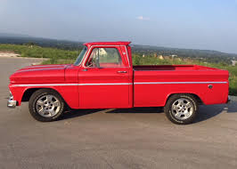 1965 GMC Pickup For Sale #104280 | MCG Sold 1965 Gmc Custom C10 Pickup 18900 Ross Customs Sierra For Sale Classiccarscom Cc1125552 Gmc Pickup Youtube 4000 The 1947 Present Chevrolet Truck Message Cc1045938 Custom 912 Truck Index Of For Sale1965 500 12 Ton 4x4 All Collector Cars Charcoal Wheels Trucks Sale 104280 Mcg Short Bed Series 1000 Ton Stepside Beverly Hills Car Club