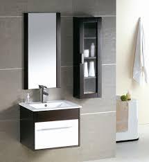 Home Depot Bathroom Cabinetry by Wood Bathroom Vanities Home Depot U2014 Bitdigest Design Bathroom