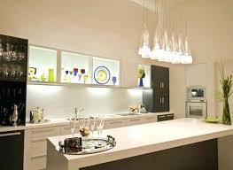 stylish single pendant lighting kitchen island decorative modern