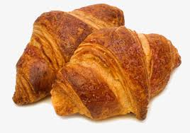 Croissants Kind Photography Clipart Croissant French PNG Image And