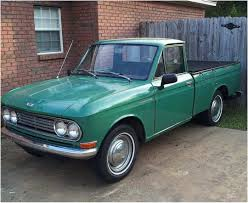 Pickup Trucks For Sale By Owner In Georgia Unique 1965 Datsun Nl320 ... 2018 Chevrolet Colorado Indepth Model Review Car And Driver 1995 Ford F150 Xlt 4wd Shortbed 1 Owner 118k Miles Super Clean The Classic Commercial Vehicles Bus Trucks Etc Thread Page 49 50 Lovely Craigslist Pickup For Sale By Owner Diesel Dig Food Truck Wikipedia Is This A Truck Scam Fast Lane Cars Ny Carssiteweborg For Sales Cheap Best Used Cars Young Drivers Less Than 15000 Business Insider Used Salt Lake City Provo Ut Watts Automotive Old Toyota 4wd Other