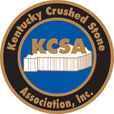 Ky Labor Cabinet Osha by Kentucky Crushed Stone Association