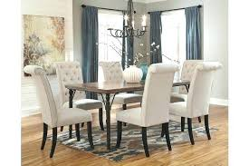 Dining Tables Ashley Furniture Ideal Room Table Porter