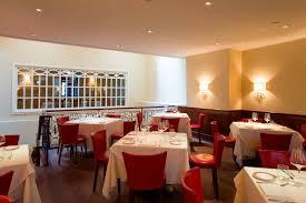 Breslin Bar And Dining Room Restaurant Week by Felidia