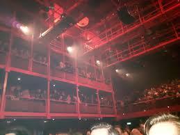 salle de concert en belgique salle des concerts photo de ancienne belgique bruxelles