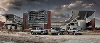Model Lineup - GMC Trucks | Joe Ball GMC | Glenshaw PA