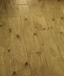 bella cera artisan hand carved acacia hardwood flooring san