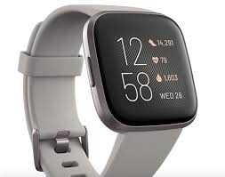 Fitbit Versa 2 - $104.99 + Tax + Free Shipping - Slickdeals.net Squaretrade Laptop Protection Plans Nume Coupons Codes Squaretrade Coupon Code August 2018 Tech Support Apple Cyber Monday 2019 Here Are The Best Airpods Swuare Trade Great Predictors Of The Future Samsung Note 10 874 101749 Unlocked With Square Review Payments Pos Reviews Squareup Printer Paper Buying Guide Office Depot Officemax Ymmv Ebay Sellers 50 Off Final Value Fees On Up To 5 Allnew Echo 3rd Generation Smart Speaker Alexa Red Edition Where Do Most People Accidentally Destroy Their Iphone Cnet