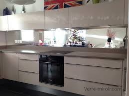 credence verre cuisine credence verre pour cuisine 3 cr233dence en miroir rutistica