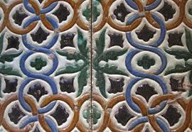 the azulejos of sevilla the luxonomist