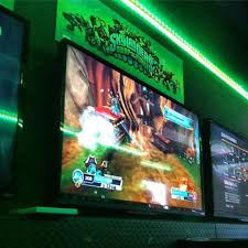 GameTruck Birthday Parties | Aviator Sports Brooklyn NY Evgzone_uckntrailer_large Extreme Video Game Zone Long Truck Birthday Parties In Indianapolis Indiana Windy City Theater Kids Party Video Game Birthday Party Favors Baby Shower Decor Pitfire Pizza Make For One Amazing Discount Columbus Ohio Mr Room Rolling Arcade A Day Of Gaming With Friends Mocha Dad 07_1215_311 Inflatables Mobile Book The Best Pinehurst Nc Gametruck Greater Knoxville Games Lasertag And Used Trucks Trailers Vans For Sale