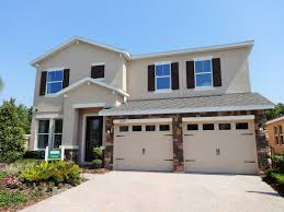 K Hovnanian Floor Plans by Orlando New Model Home For Sale Pickett Reserve By K Hovnanian