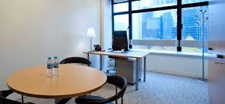 bureau à louer espaces de travail à la défense business centre la défense