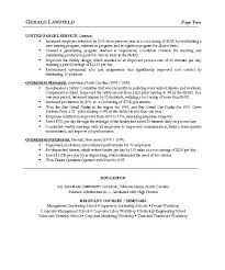 Law Enforcement Resume Sample Together With Entry Level Police Officer Examples Templates