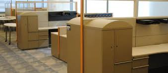 Low Cost fice Furniture Quality Used fice Furniture Used