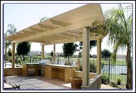 Diy Wood Patio Cover Kits by Wooden Patio Cover Kits Uk Patios Home Decorating Ideas