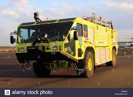 Oshkosh Striker Fire Truck Stock Photo: 39480032 - Alamy Air Force Fire Truck Xpost From R Pics Firefighting Filejgsdf Okosh Striker 3000240703 Right Side View At Camp Yao Birmingham Airport And Rescue Kosh Yf13 Xlo Youtube All New 8x8 Aircraft Vehicle 3d Model Of Kosh Striker 4500 Airport As A Child I Would Have Filled My Pants With Joy Airports Firetruck Editorial Photo Image Fire 39340561 Wellington New Engines Incident Response Moves Beyond Arff Okosh 10e Fighting Vehi Flickr