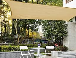 Shade Sails • Nifty Homestead Ssfphoto2jpg Carportshadesailsjpg 1024768 Driveway Pinterest Patios Sail Shade Patio Ideas Outdoor Decoration Carports Canopy For Sale Sails Pool Great Idea For The Patio Love Pop Of Color Too Garden Design With Backyard Photo Stunning Great Everyday Triangle Claroo A Sun And I Think Backyards Enchanting Tension Structures 58 Pergola Design Fabulous On Pergola Deck Shade Structure Carolina