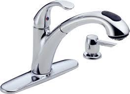 Moen Bathroom Sink Faucets by Bathrooms Design Great Moen Bathroom Sink Faucets With
