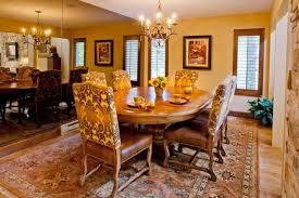 12 Decor Ideas Victorian Dining Room Decorating Tips