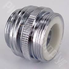 Pur Water Filter Faucet Adapter by Replacement Faucet Aerators And Adapters