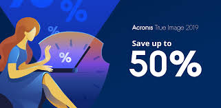 Acronis True Image Coupon Code: 100% Valid Discount 2019 ... Ronisbackup Hashtag On Twitter Elf Discount Coupon Code Romwe Coupon Code June 2018 Dax Deals 2 Acronis True Image 2019 Review Best Online Backup Tool Index Of Wpcoentuploads201605 Disk Director Upgrade Audi Personal Pcp Home Facebook Software Autotrader Ui Elements Freebies Jockey April Coupons Insole Store Review
