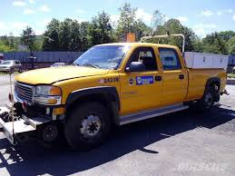 GMC -2500hd For Sale Sparrow Bush, New York Price: $5,900, Year ... Its Time To Reconsider Buying A Pickup Truck The Drive Bridgeport Preowned Dealer In Ny Used Amico Auto Sales Levittown New Cars Trucks Service Mastriano Motors Llc Salem Nh Lowville Chevrolet Silverado 1500 Vehicles For Sale 2013 Ford F250 Super Duty Lariat Diesel Special Ops By Tuscanymsrp Amsterdam Colorado Huntington Jeep Chrysler Dodge Ram Syracuse Extended Cab Pickups Less Than 1000 Buy Here Pay Sidney 138 Butler Inc 2015 F150 Family Long Island Southampton
