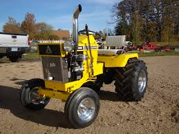 Ride On Floor Scraper Craigslist by 334 Best Garden Tractors Images On Pinterest Lawn Mower Small