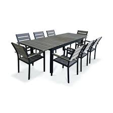 Furniture Row San Angelo Dining Room Sets Chair And Sofa Home Depot Outdoor Table Awesome Pin Hours