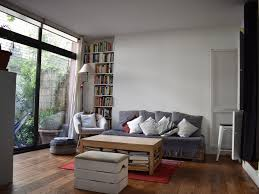 100 What Is A Loft Style Apartment Spacious 2 Bedroom Partment Two Bedroom Partment