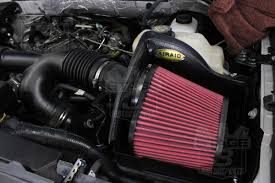 Cold Air Intake For Brz, Cold Air Intake For Bmw 330ci, Cold Air ... Best Cold Air Intake Buy In 2017 Youtube Intakes Induction 02015 5th Gen Camaro 02018 96 9705 Chevy S10 Zr2 Zr5 Blazer Sonoma Jimmy 43l V6 Cold Air Amazoncom Volant 1536 Powercore Cool Automotive For Chevy Gmc 65 Duramax 19922000 Corsa 419950 Mustang Kit Gt 52017 Cj Pony Parts How To Install The Kn 63 Series On A Silverado System Tundra Sequoia 57l Bestofautoco Ls Delivers Affordable Bonus Power Lsx Magazine