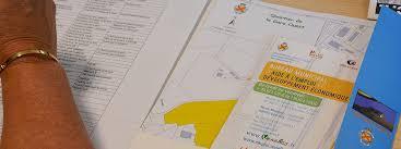 bureau d emploi le bureau municipal de l emploi bme venelles fr