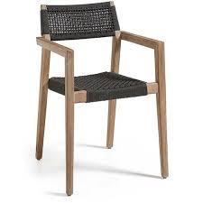 stühle kaufen bis 74 rabatt möbel 24