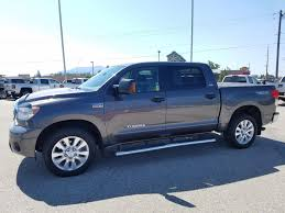 100 Used Toyota Pickup Trucks For Sale By Owner Ponderay Tacoma Vehicles For