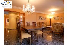 apartment in la xara zu verkaufen