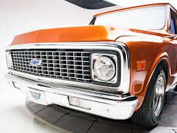 1972 Chevrolet C10 | Duffy's Classic Cars 1972 Chevrolet Cheyenne Short Bed 72 Chevy Shortbed Truck Regular Ray Ban 3386 67 Trucks For Sale Heritage Malta 196772 7072 Gmc Jimmy She Gonnee Pinterest Blazers 4x4 And Cars C10 Gateway Classic Chev Rhd Stepside Pickup Turbo Diesel Cc Outtakes A 691972 Lover Lives Here Hemmings Find Of The Day P Daily Curbside 1967 C20 The Truth About 6772 Fans Home Facebook Floor Mats Best Resource Bedsides Gmc Dash Duke Is A C50 Transformed Into One Bad Work Pickup