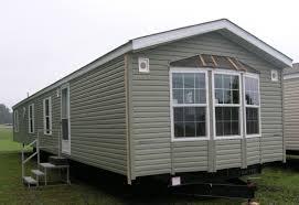 Find Double Wide Trailer Homes Kaf Mobile Homes