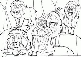 Pictures To Print Of Pony Preschool Coloring Page Thingkid 179577