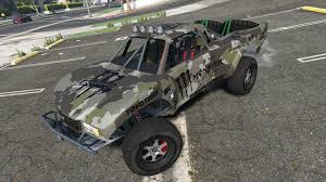 Trophy Truck Semi-Transparent Monster Camo (any Color) - GTA5-Mods.com Ford 11 Rockstar F150 Trophy Truck Forza Motsport Wiki Horizon 3 Livery Contests 7 Contest Archive Bj Baldwin Trades In His Silverado For A Tundra Moto Semitransparent Monster Camo Any Color Gta5modscom Energy Simpleplanes V30 Monster Energy Rc Garage Custom Baldwins Black Baja Recoil Nico71s Creations Raptor Page On The Workbench 850 Horse Power Auto Education 101