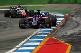 Hartley: German GP Point 'good Reward' After Low-key Qualifying ... Hartley German Gp Point Good Reward After Lowkey Qualifying V12 Engine Swap Depot Page 1 2 3 4 5 6 7 8 9 2017 Ford F150 For Sale In Rockford Il Rock River Block Img_06241 Norweld Alinium Ute Trays And Canopies Rainy Day Sisters A Hartleybythesea Novel Kate Hewitt Jamestown 1500 Vehicles 2015 Varney Chevrolet Pittsfield Bangor Augusta Me Lorry Smashes Into Historic Weighbridge Soham When Driver Follows