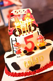 Have A Piece Of Cake: *Fire Truck 5th Birthday* Howtocookthat Cakes Dessert Chocolate Firetruck Cake Everyday Mom Fire Truck Easy Birthday Criolla Brithday Wedding Cool How To Make A Video Tutorial Veena Azmanov Cakecentralcom Station The Best Bakery Of Boston Wheres My Glow Fire Engine Birthday Cake In 10 Decorated Elegant Plan Bruman Mmc Amys Cupcake Shoppe