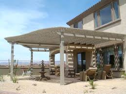 Patio Ideas: Patio Shade Canopy. Outdoor Shade Canopy Diy. Outdoor ... Outdoor Home Depot Canopy Tent Sun Shade X12 Pop Add A Fishing Touch To Canopies And Pergolas Awnings By Haas Pergola Design Amazing Large Gazebo Gazebos At Go Awning Sail Cloth Canvas Sheds Garages Storage The Diy How Build Simple Standalone Shelter Youtube All About Gutters A Deck Make Summer Extraordinary Grill For Your Backyard Decor Portable Patio Fniture Garden Waterproof Pergola Retractable 9 Ft 3 Alinium 100 Images Sun Shade Ltd Fabulous Roof Covers